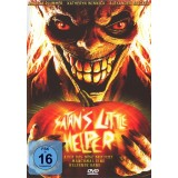 Satan's Little Helper - DVD - Bild 1 Produkt